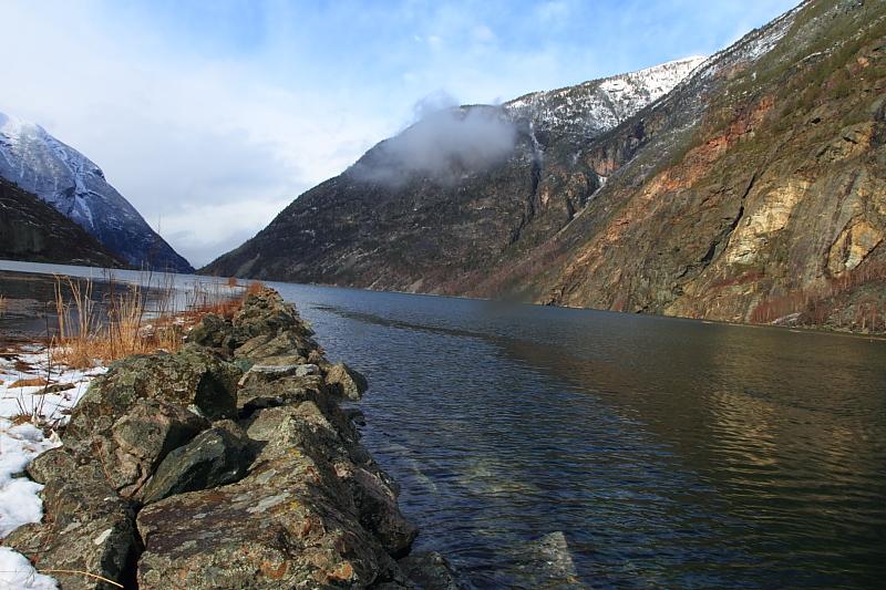 Hardangervidda14