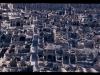 mm_iran-bam01027