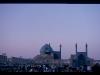 mm_iran-esfahan00926