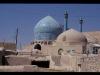 mm_iran-esfahan00928