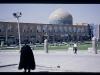 mm_iran-esfahan00930