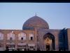 mm_iran-esfahan00932