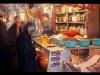 mm_iran-esfahan00934