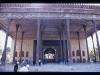 mm_iran-esfahan00936