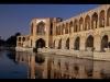 mm_iran-esfahan00937