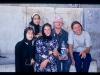 mm_iran-esfahan00938