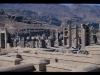 mm_iran-perpepolis-00880