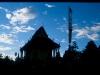 mm_kambodza-ratanakiri01417