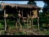mm_kambodza-ratanakiri01421