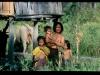 mm_kambodza-ratanakiri01429
