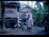 mm_kambodza-wzgorza-smierci01400