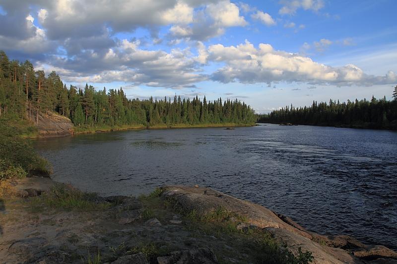 Tuntsajoki23