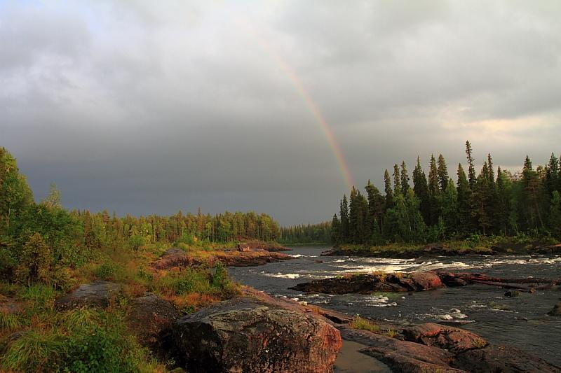 Tuntsajoki29