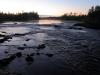Tuntsajoki18