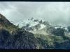 mm_rosja-kaukaz01506