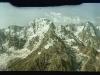 mm_rosja-kaukaz01507