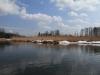 krutynia-zima11