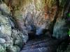 kuba-jaskinia-indianina2