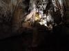 kuba-jaskinia-indianina4