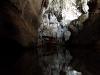 kuba-jaskinia-indianina5