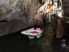 kuba-jaskinia-indianina6