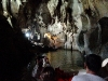 kuba-jaskinia-indianina9
