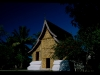 mm_laos-luang-prabang01346