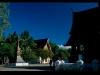 mm_laos-luang-prabang01347