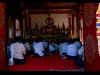 mm_laos-luang-prabang01348