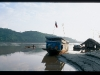mm_laos-podroz-mekongiem01332