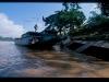 mm_laos-podroz-mekongiem01333