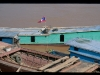 mm_laos-podroz-mekongiem01335