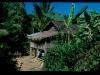 mm_laos-podroz-mekongiem01337