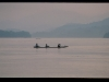 mm_laos-podroz-mekongiem01340