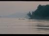 mm_laos-podroz-mekongiem01341