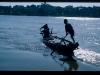 mm_laos-podroz-mekongiem01342