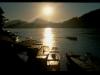 mm_laos-podroz-mekongiem01343