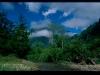 mm_laos-polnoc01371