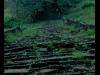 mm_laos-poludnie01357