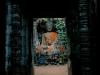 mm_laos-poludnie01360
