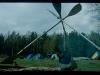 mm-_litwa-lakaja-zejmena-neris00675