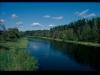 mm-_litwa-lakaja-zejmena-neris00681