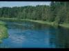 mm-_litwa-lakaja-zejmena-neris00682