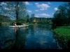 mm-_litwa-lakaja-zejmena-neris00684