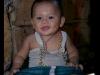 mm_birma01172