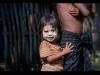 mm_ludzie-birma01484
