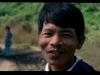 mm_ludzie-birma01487