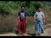 mm_ludzie-birma01488