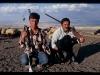 mm_ludzie-kurdystan01021