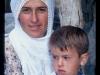 mm_ludzie-kurdystan01024